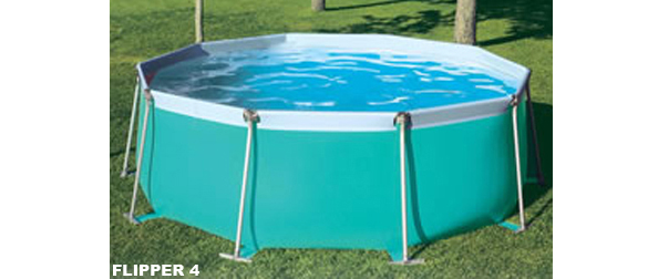 Piscina-Desmontable-modelo-flipper