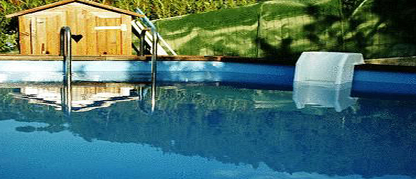el-calculo-del-volumen-de-la-piscina