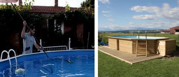 las-mini-piscinas
