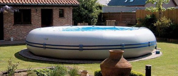 piscina-neumatica-original-de-zodiac