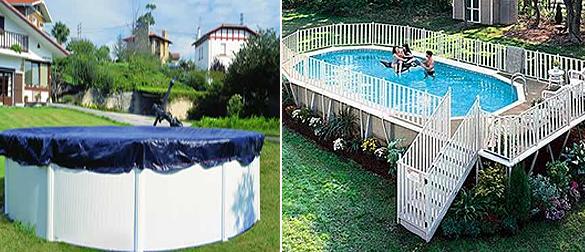 las-piscinas-elevadas-una-gran-alternativa