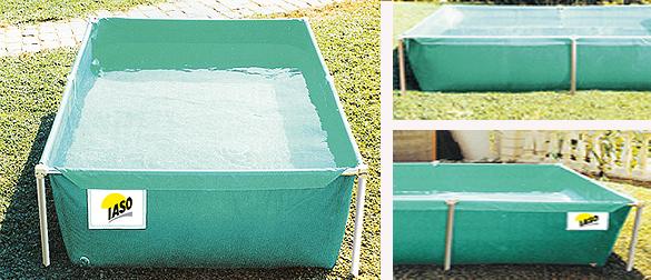 piscinas-desmontable-de-iaso-modelo-nemo