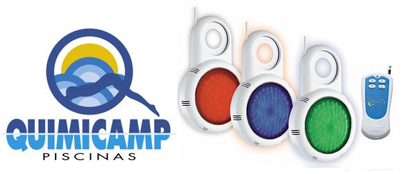 productos-qp-lanza-al-mercado-el-nuevo-foco-led-para-piscinas-elevadas