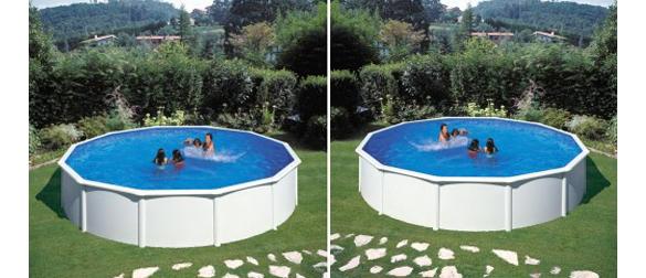 dream-pool-redonda-120