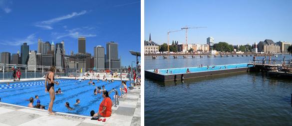 las-piscinas-flotantes