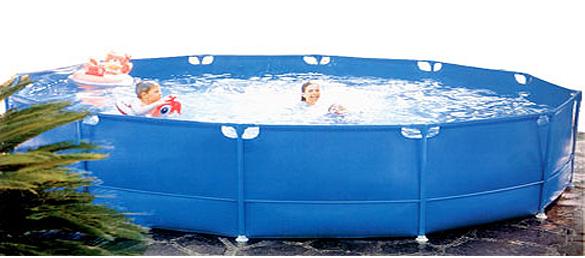 piscina-desmontable-reforzada