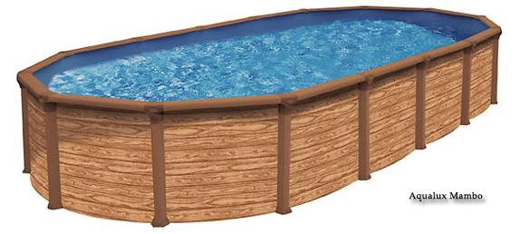 piscinas-elevadas-desmontable-aqualux-mambo