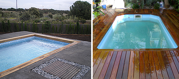 preparacion-del-terreno-piscina-madera