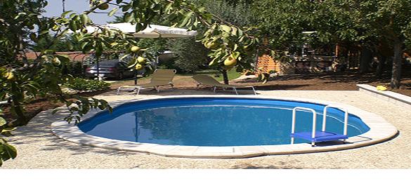 20000-piscinas-construidas-en-espana