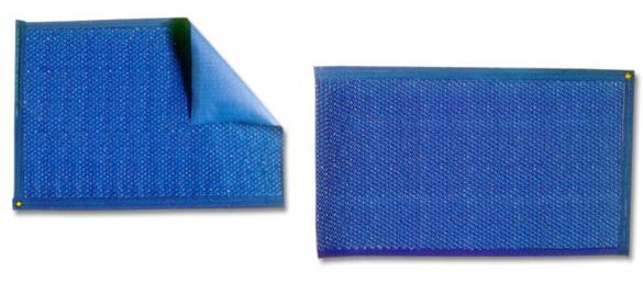 Cobertores para piscinas elevadas la web de las piscinas for Cobertores para piscinas
