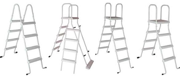 la-nueva-gama-de-escaleras-astralpool