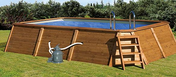 piscina-de-madera-kokido-de-8000-l