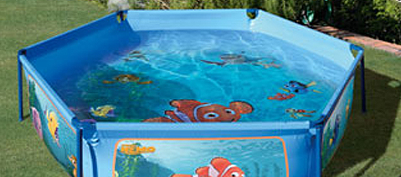 piscina-nemo-disney