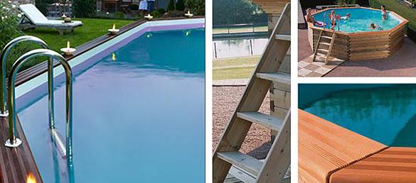 piscina-de-madera-gardipool-stavanger-ovalada