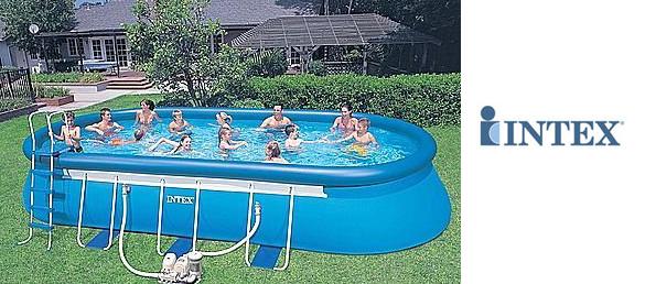 piscina-desmontable-ellipse-de-intex