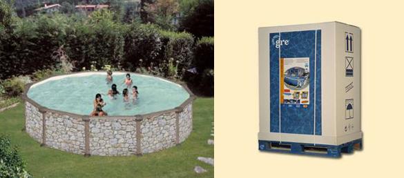 piscina-desmontable-gre-de-acero-imitacion-piedra