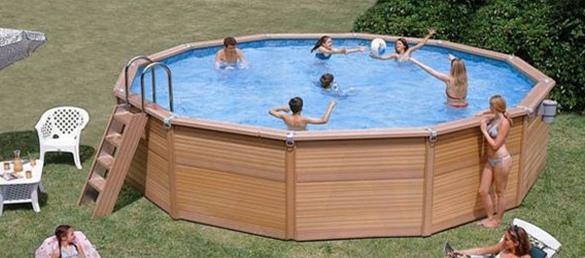 piscina-de-madera-zodiac-azteck-redonda