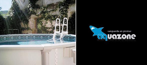 piscina-elevada-equinox-redonda