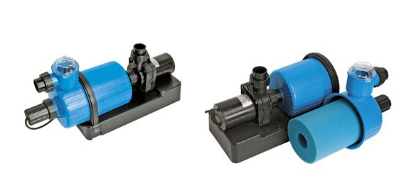 filtro-para-piscinas-desmontables-compact4pool
