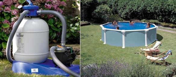 piscina-desmontable-dream-pool-moonlight