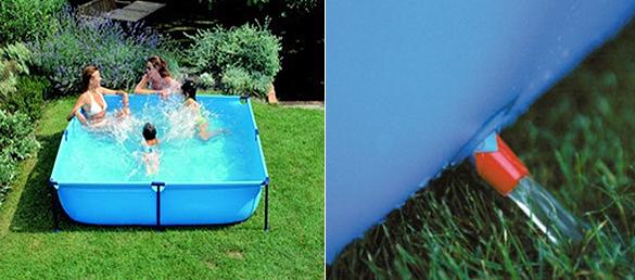 piscina-desmontable-jet-pool-junior