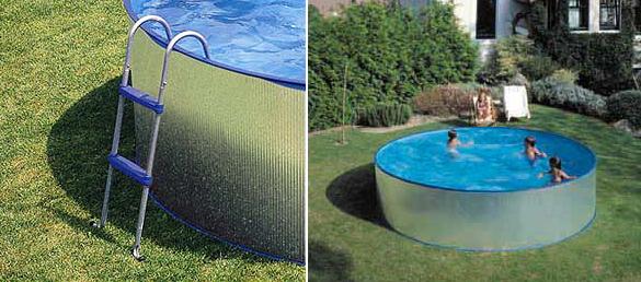 piscina-desmontable-modelo-san-marina-pool