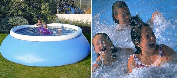 piscina-hinchable-modelo-milano