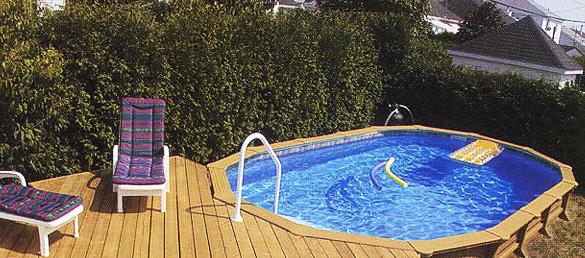 piscinas-de-madera-aquabois