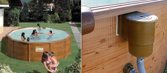 piscina-desmontable-imitacion-madera-pacific