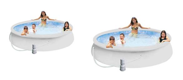 piscina-hinchable-modelo-tampico