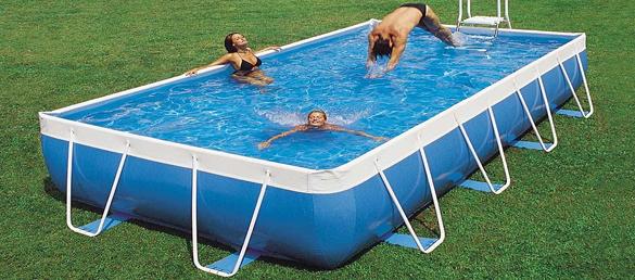 Piscinas elevadas laghetto la web de las piscinas elevadas Piscinas elevadas precios