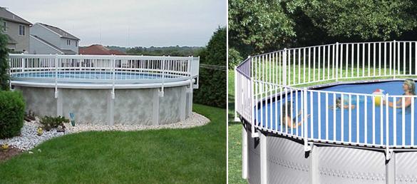 vallas-de-seguridad-para-piscinas-elevadas