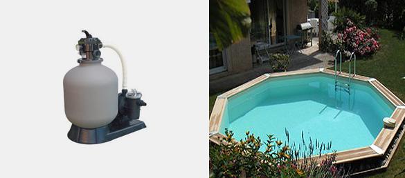 piscina-de-madera-modelo-ocean