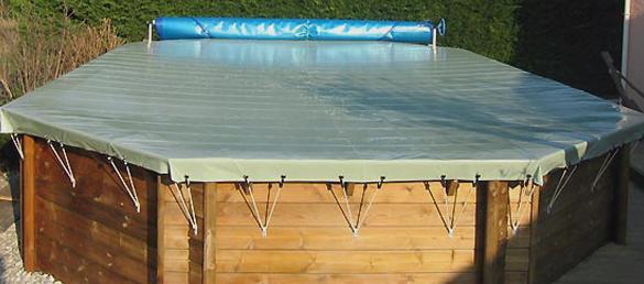 manta-para-piscinas-de-madera-safety-wood