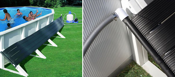 calentador-solar-para-piscinas-elevadas