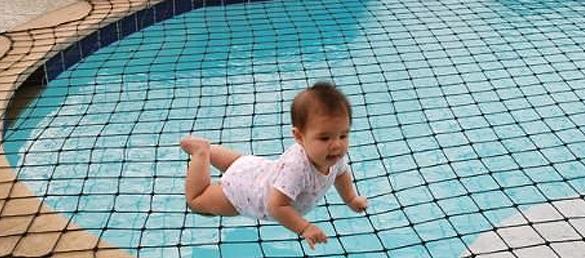seguridad-en-piscinas-elevadas-1