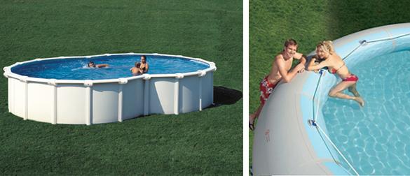 Seguridad en piscinas desmontables (2)