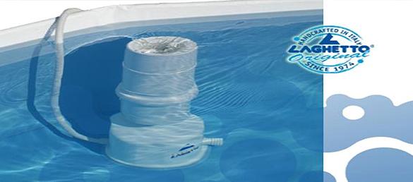 piscinas-elevadas-filtro-d-pur