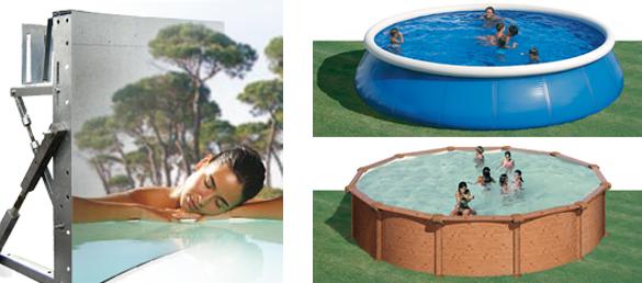 piscinas-elevadas-fluidra