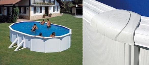 piscinas-fidji-elevadas