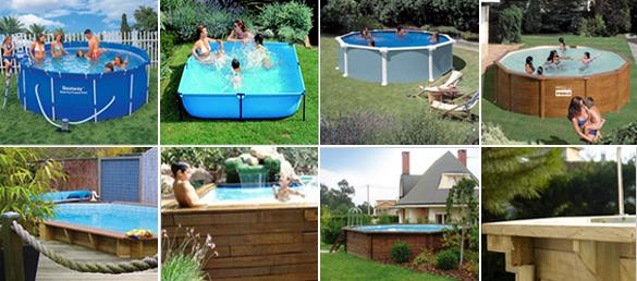 por-que-elegir-una-piscina-elevada