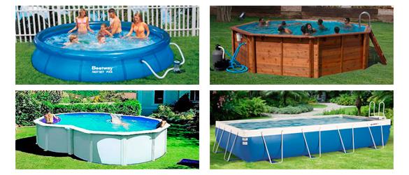 auge-venta-piscinas-elevadas