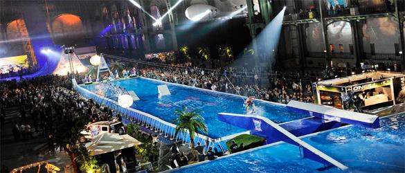 piscinas-elevadas-para-eventos