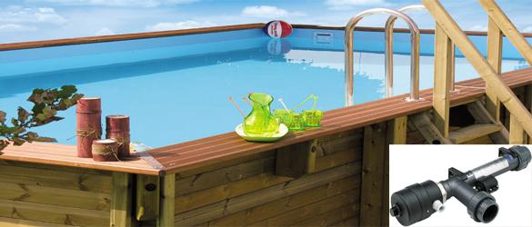 Calentar piscinas elevadas la web de las piscinas elevadas for Calentar agua piscina