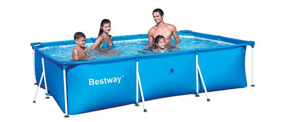 piscina-small-baby-bestway