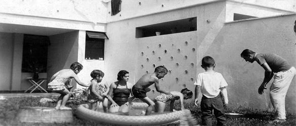 piscina-plastico-antigua