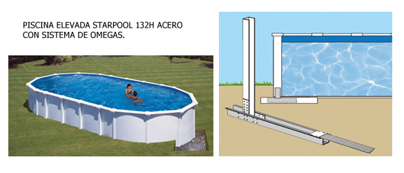 piscina-elevada-starpool