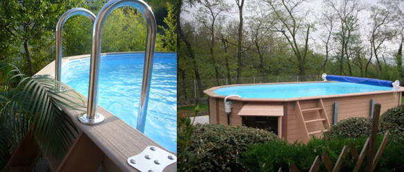 piscina-de-madera-new-bounty
