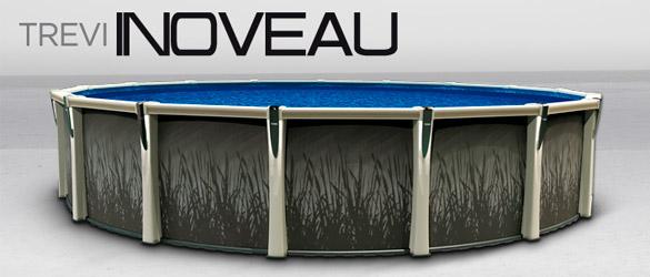 piscina-desmontable-trevi-inoveau-1