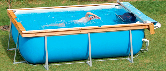 piscina-desmontable-fastlane-endless-pool-2